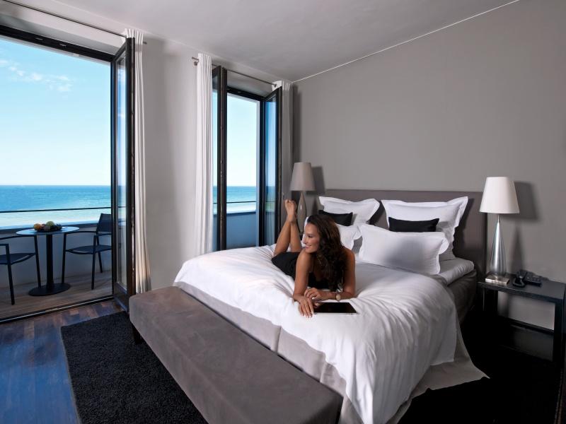 insel r gen urlaub sehensw rdigkeiten hotels unterk nfte cer s am meer. Black Bedroom Furniture Sets. Home Design Ideas